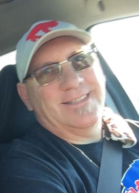 """Obituary: Steven """"Steve"""" Alexander Taszreak, 60"""