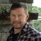 "Obituary: Robert Everett Collins, III ""Bubba,"" 41"