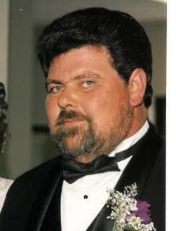 "Obituary: Alfred ""Ewing"" Albright, 69"