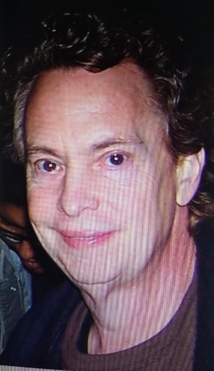 """Obituary: Thomas """"Tommy"""" Lynn Webb, 67"""