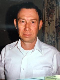 Obituary: Harry Lee Powell, 84