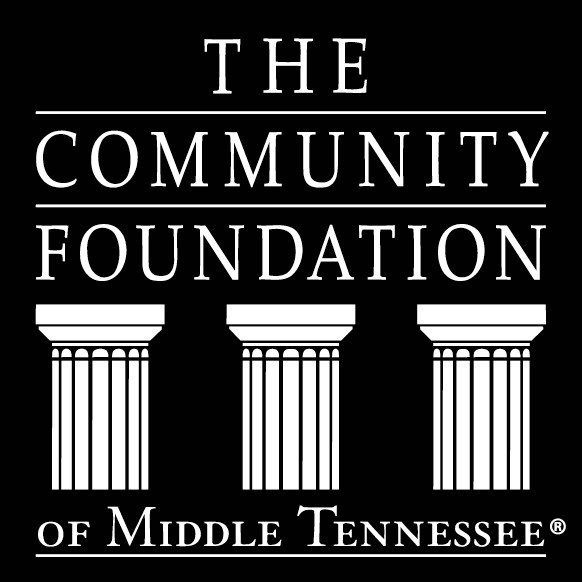 The Community Foundation Awards Scholarships to Cheatham County Students