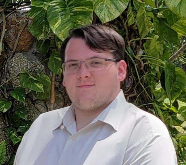 "Obituary: Austin Daniel Brown ""Aus,"" age 19"