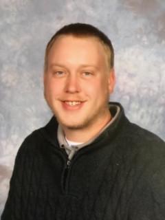 Obituary: Austin Mitchell Shivers