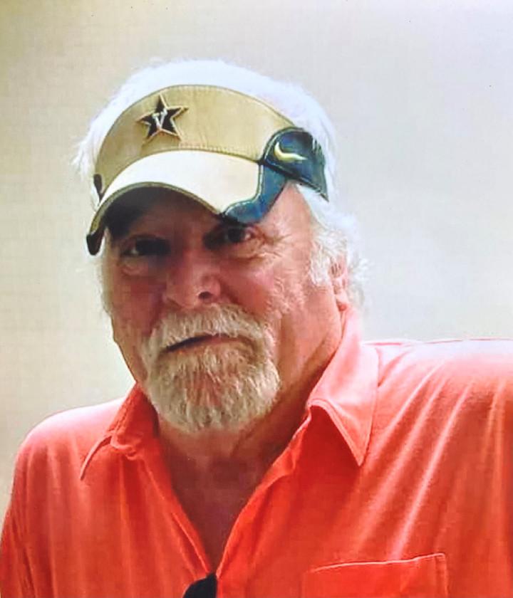 Obituary: Phillip Clayton Lance Sr., 68