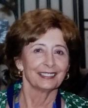 """Obituary: Saundra """"Saunie"""" Richey, 78"""