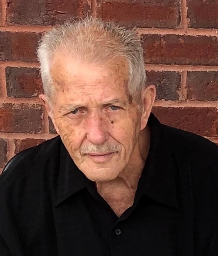 """Obituary: Clifton Eugene Underwood """"Gene,"""" 80"""