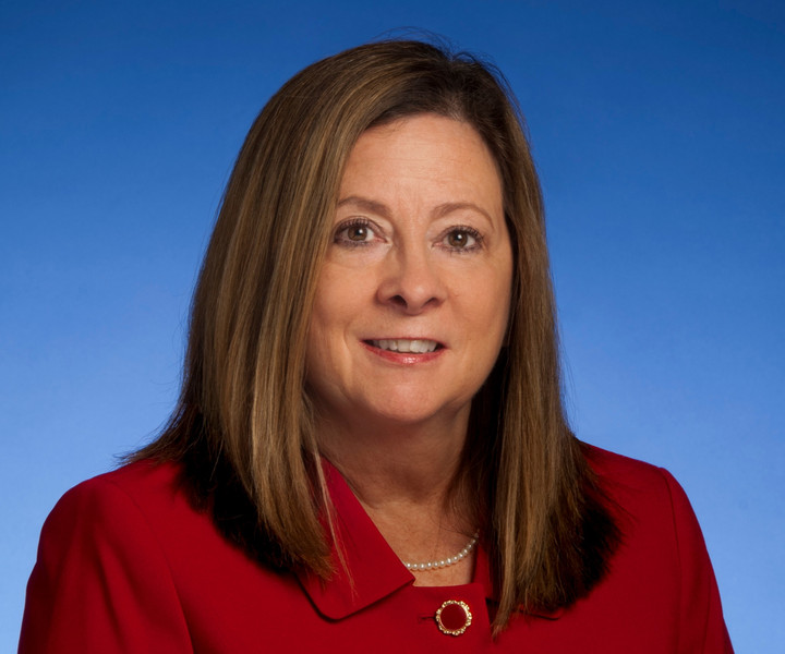 Rep. Mary Littleton Appointed to Southern Legislative Conference committee