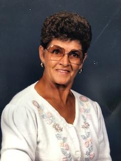Obituary: Mary Alice Duncan, age 85