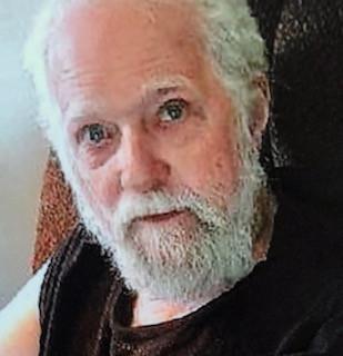 Obituary: Charles Robert (Bob) Burton, 80