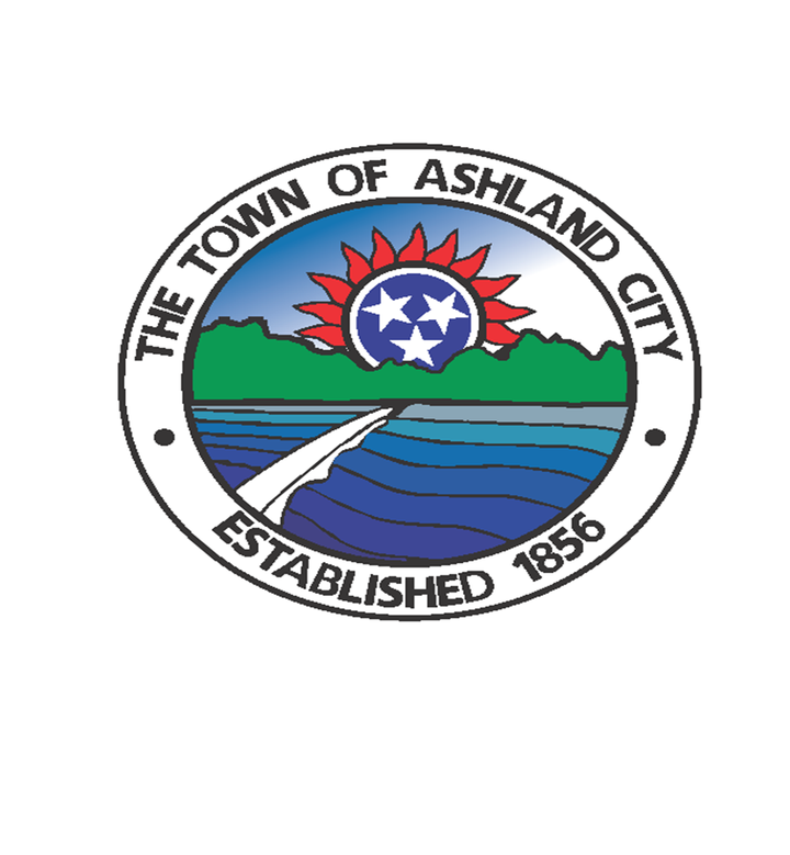 Public Hearing Set For Utilities Infrastructure Grant
