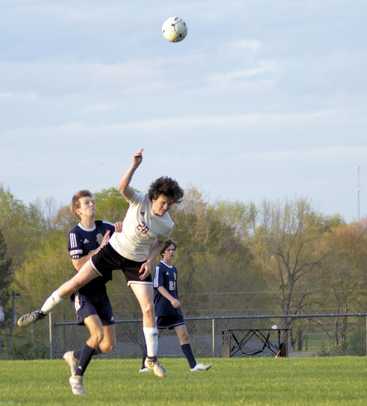Sycamore Dominates Matchup with Rival Cubs
