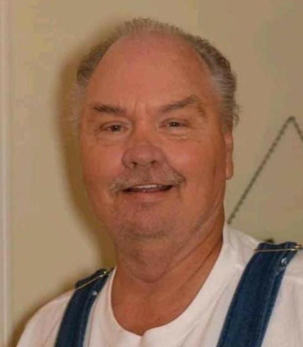 """Obituary: Robert Steven """"Steve"""" Wright, 66"""