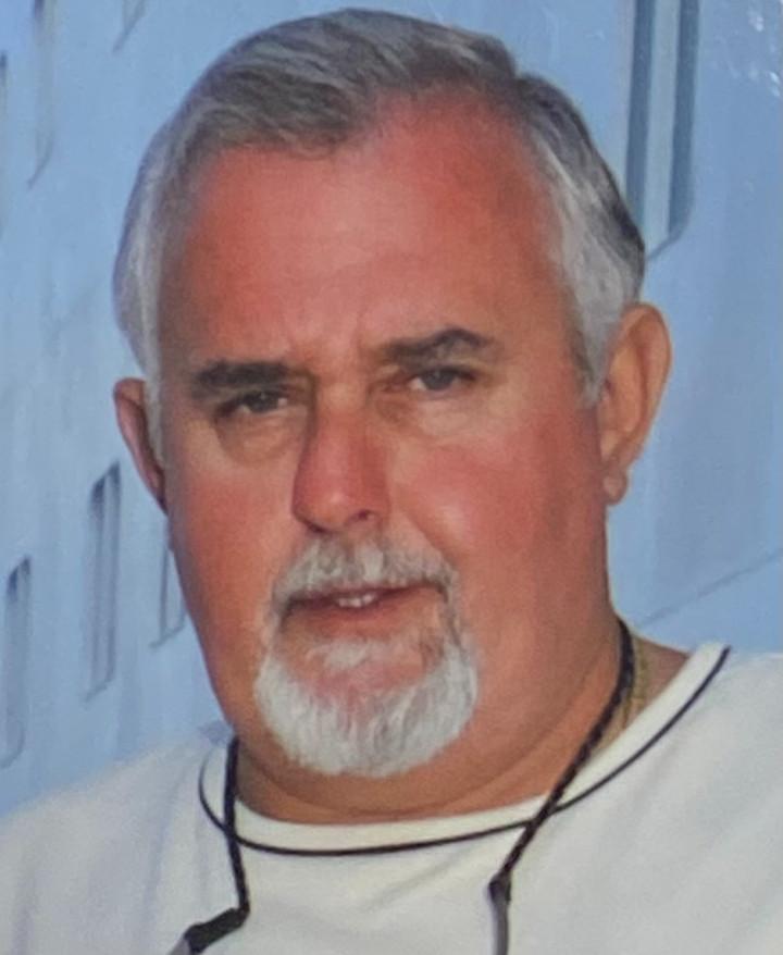 "Obituary: Charles ""Doodle"" Bowman, 66"