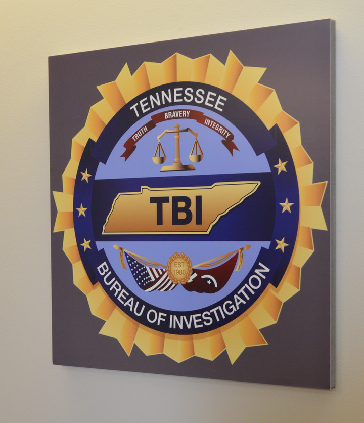 TBI Addresses Coronavirus-related Delays in State Firearms Background Checks
