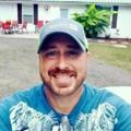 Obituary: Robert Jeffrey Reed, 38