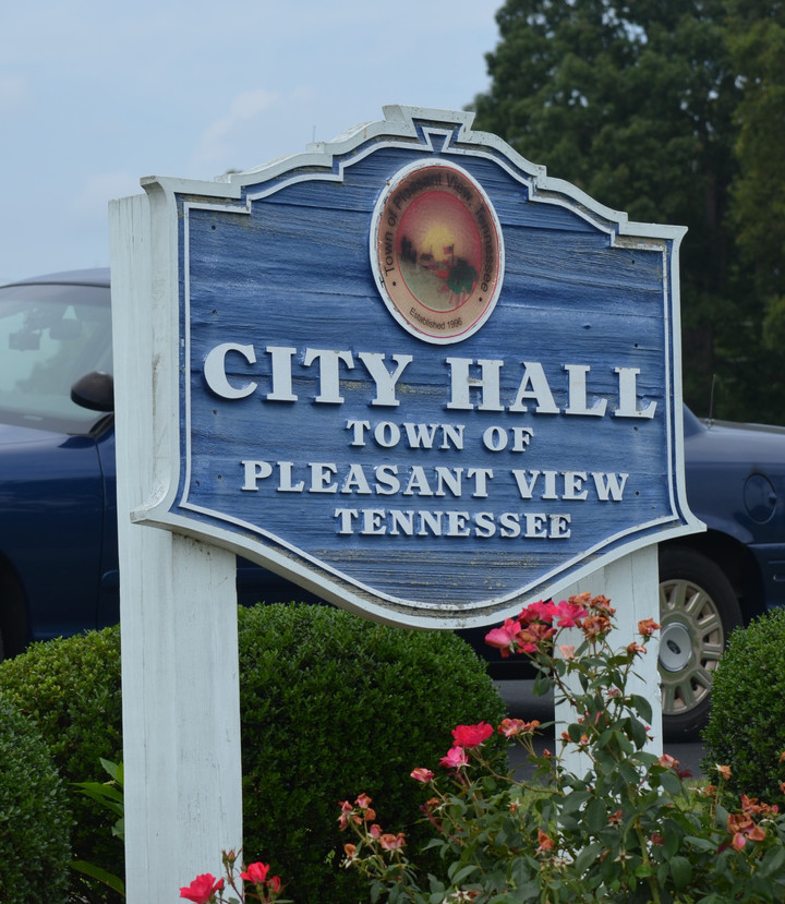 Town of Pleasant View to Host Job Fair June 18