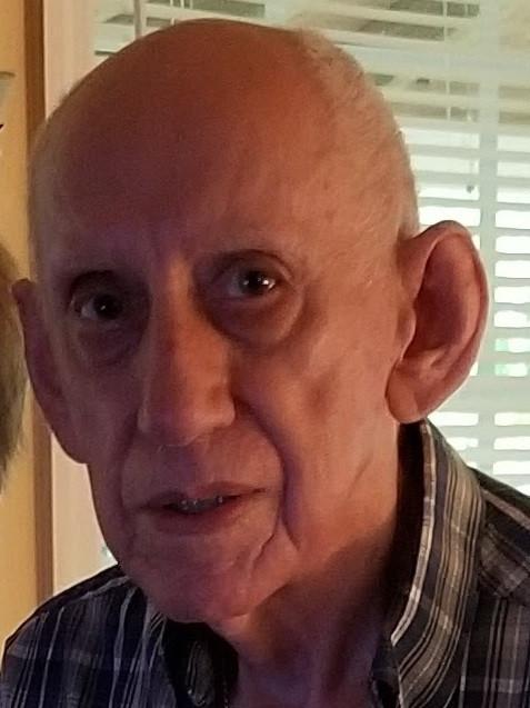 Obituary: W.J. Puckett, 86