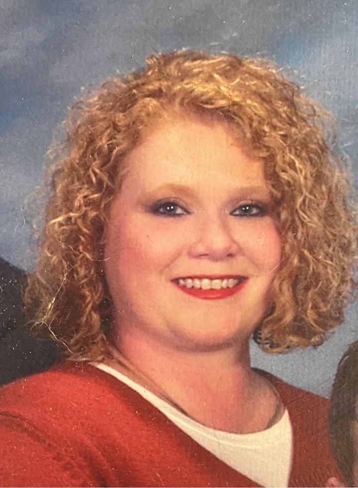 Obituary: Pamela Dickson Williams, 54