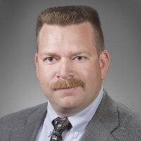 "Obituary: Harold ""Hal"" Lee Musler II, 56"