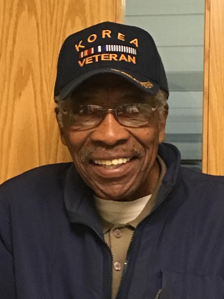 Cheatham County Veterans Parade Set for Nov. 3