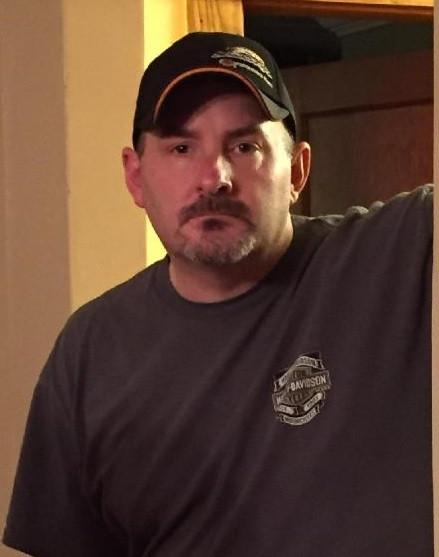 Obituary: Jason Allen Dietsch, 45