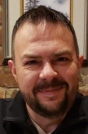 """Obituary: Chadwick """"Chad' Preston Pardue, 48"""