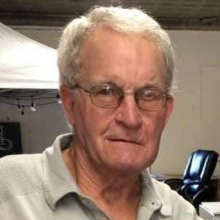 "Obituary: James ""Coach"" R. DeLoach, Sr., 68"