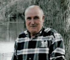 Obituary: J.W. Nicholson, 77