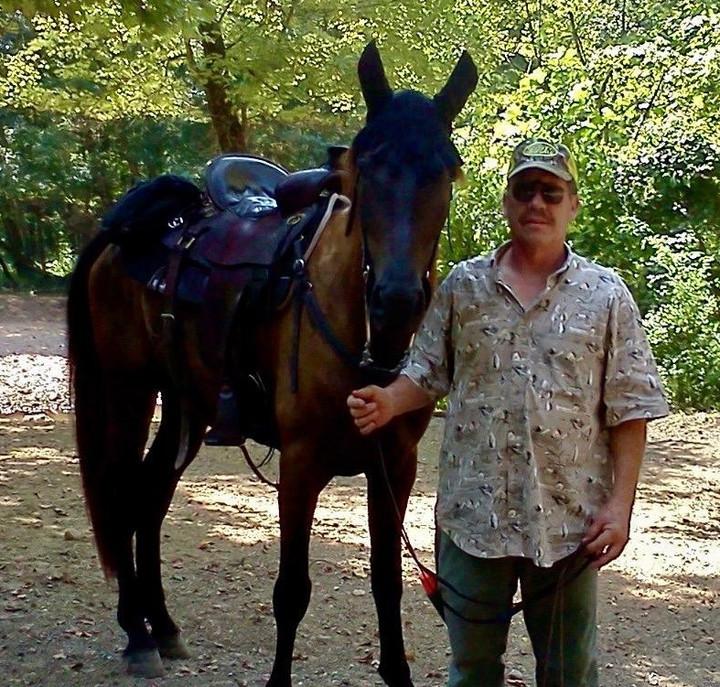 Obituary: Richard Howell Parrish, 70