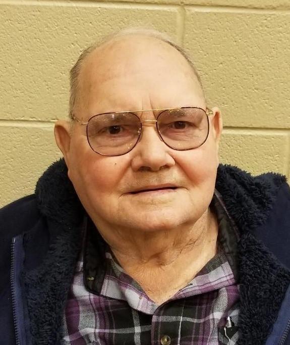 Obituary: Marvin Alvie Dowlen, Sr., 87
