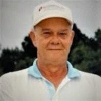 Obituary: Eugene Case, 78