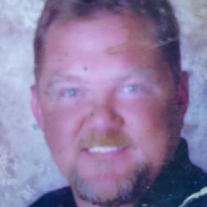 Obituary: Terry Dale Jackson, 61