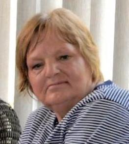 "Obituary: Carolyn Marie Bunn ""Sissy"", 70"