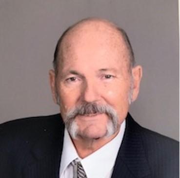 Obituary: Andrew (Jack) Bates, 69