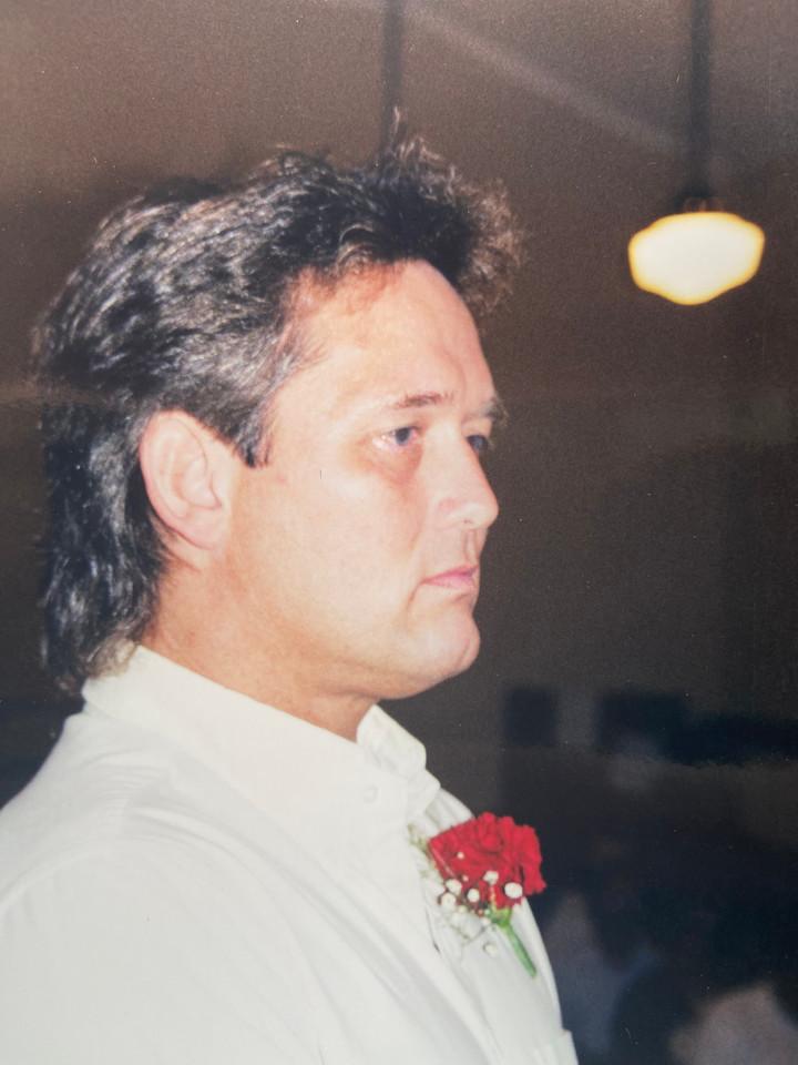 Obituary: Charles Edward Allen Jr., 68