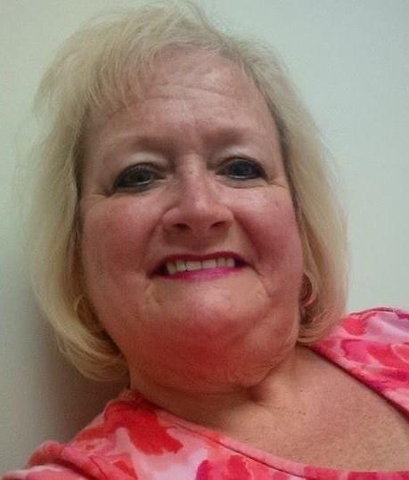 Obituary: Marsha Kay Smiley, 67