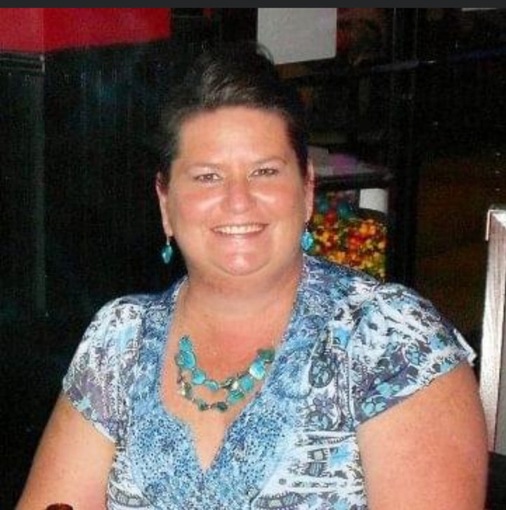 Obituary: Donna Faye Ankenbauer Biggs, 54