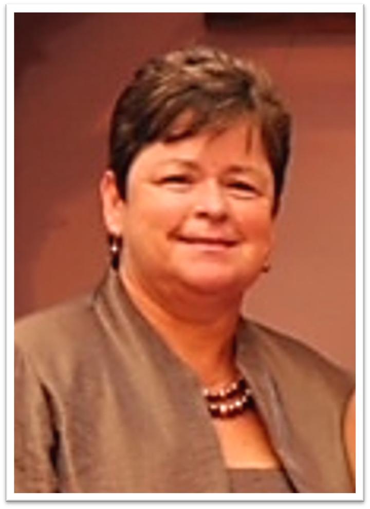 Obituary: Tina Marie Hale, 56