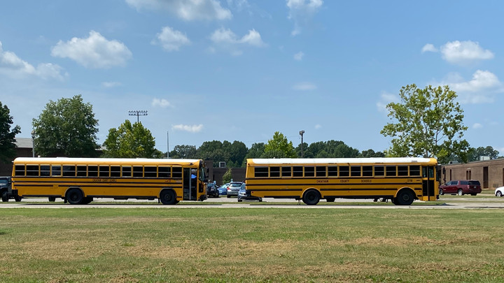 School District to Receive COVID-19 Recovery Funding