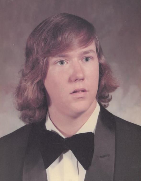 "Obituary: Robert ""Bob"" Earl Green, age 63"
