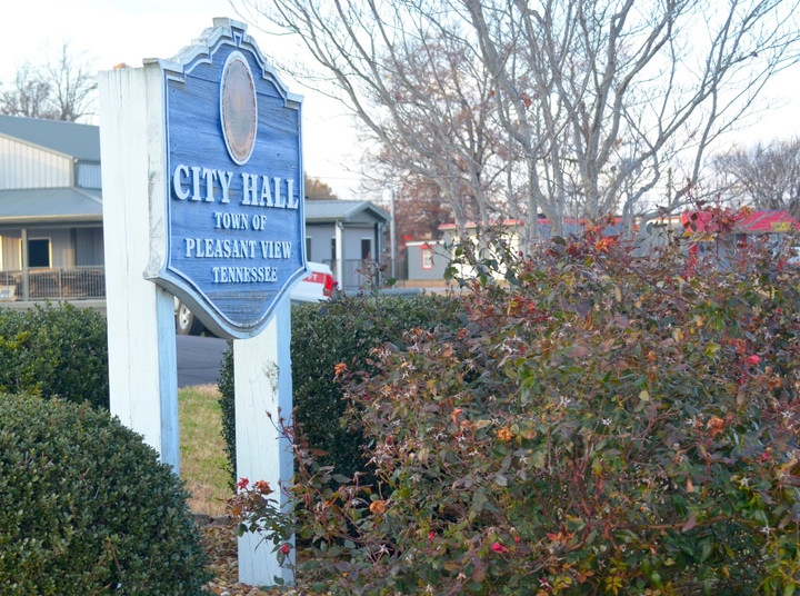 PV City Council Votes to Amend Codes on Flooding Areas