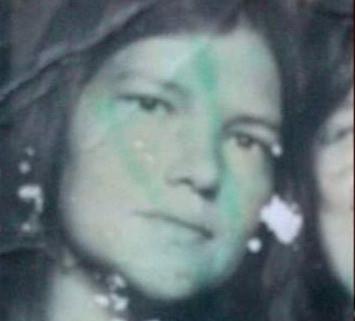 Obituary: Linda Gayle Abbott, 69
