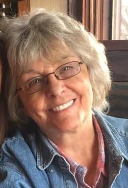 Obituary: Barbara Jean Saucedo, 80