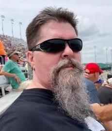 Obituary: Johnny Wayne Willeby, Jr., 55