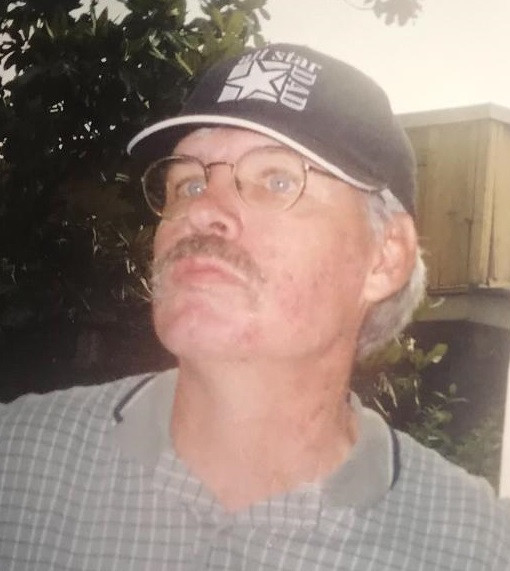 Obituary: Donnie Ray Laney, 69