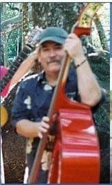 "Obituary: Richard ""Rick"" Kennedy Jr., 63"