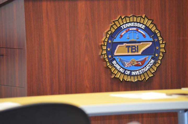 TBI Reports Decrease in Crime Across State