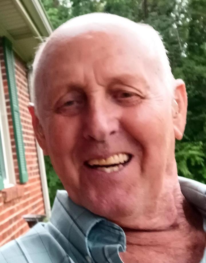 """Obituary: Robert """"Buddy"""" Greenfield Myers, Jr., 75"""