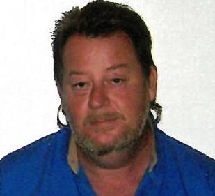 Obituary: Jerry Albert Nicholson, 63